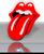 :stones:
